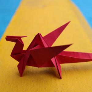 メルペイ、Origami Payの還元率・使い勝手は?仕組みを図解し、主要サービスと比較評価