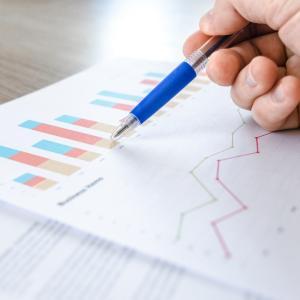 実績ある家計管理手法を使って支出バランスを点検する