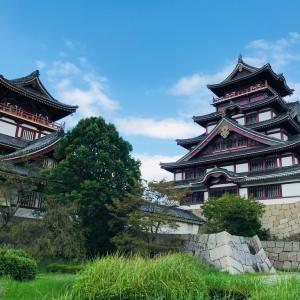 ぶらっと伏見 (1) 京都・伏見の見どころやグルメスポットをご案内します