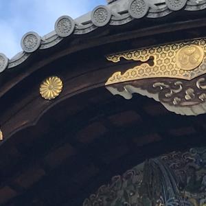 ぶらっと伏見 (5)「伏見文化・観光の語り部」まもなくスタート