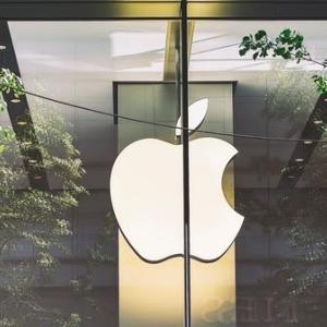 【APPL】銘柄分析|19年決算反映|アップルはやはり素晴らしい企業、10年後予想株価は?