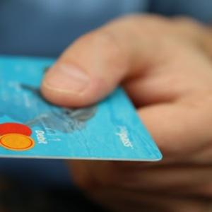 【MA】銘柄分析|19年決算反映|マスターカード(MasterCard)|10年後予想株価・予想期待収益率