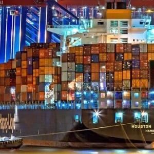 米中貿易戦争をざっくり数字で振り返る。これはガチでヤバイ状況かも?