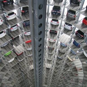 【KMX】銘柄分析 FY21通期 カーマックス CarMax Inc の10年後予想株価・予想期待収益率(短信)