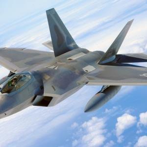 【LMT】銘柄分析 FY20通期 ロッキード・マーチン Lockheed Martin の10年後予想株価・予想期待収益率(短信)