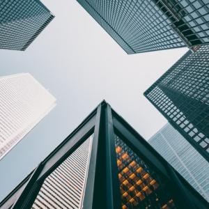 【ACN】銘柄分析 FY20通期 アクセンチュア Accenture PLC の10年後予想株価・予想期待収益率(短信)