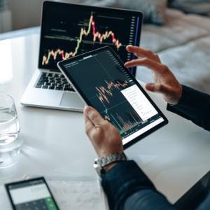 【NDAQ】銘柄分析 FY20通期 ナスダック Nasdaq の10年後予想株価・予想期待収益率(短信)