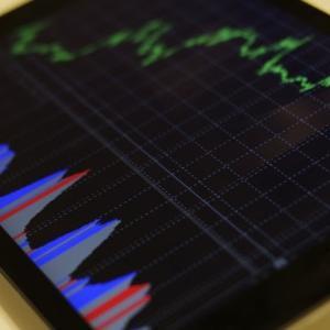 【ICE】銘柄分析 FY20通期 インターコンチネンタル取引所 Intercontinental Exchange Inc の10年後予想株価・予想期待収益率(短信)