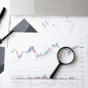 【MKTX】銘柄分析 FY20通期 マーケットアクセス・ホールディングス MarketAxess Holdings Inc の10年後予想株価・予想期待収益率(短信)