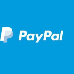 銘柄分析|米国株|【PYPL】ペイパルは成長著しい会社。PayPalの10年後株価を予想