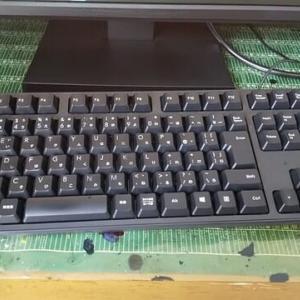 【スマホで仕事をすることが増えてきた】フルサイズキーボードでないと辛い。ノートPC,買う??