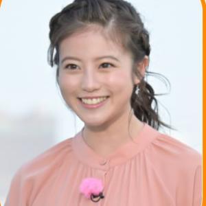【おかえりモネ】今田美桜さんこそ,ほしい「後輩の女性」(願望)!