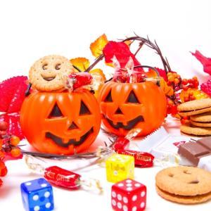 『大晦日』で『お盆』で『秋祭り』で『節分』で『欽ちゃんの仮装大賞』?!全部を纏めたイベント?!
