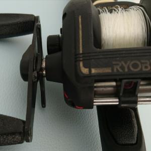 年に一度行くかどうかの釣りなら道具は汎用性が高いモノがイイよね【初心者釣り記録】