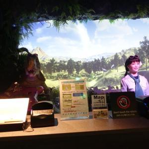 羽田空港近く!話題の変なホテルに宿泊☆急遽、予約したけど大特価(^^)