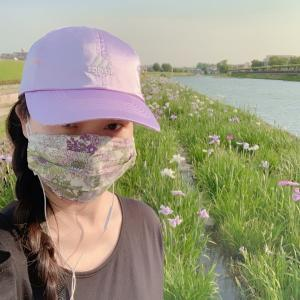 お散歩 part2