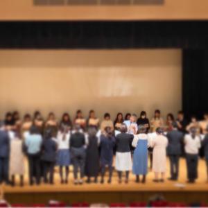 【音楽レシピの会】第16回研修会終了!