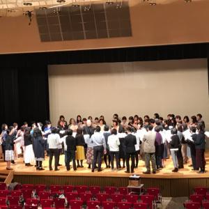 【音楽レシピの会】第16回研修会リリース!