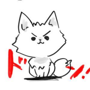 福太郎漫画2
