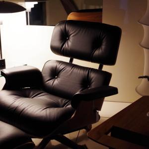 良い家具をずっと使い続けるのがエコではないでしょうか