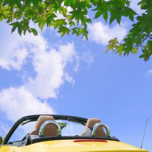 コロナ対策で車を所有したいと思う人が増加