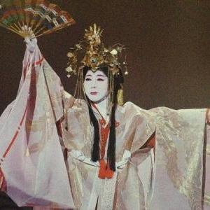 宝塚歌劇 松本悠里さんが退団