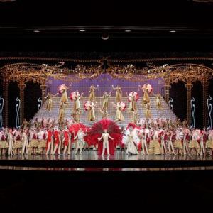 『東京宝塚劇場20周年CD』がなかなか凄い!