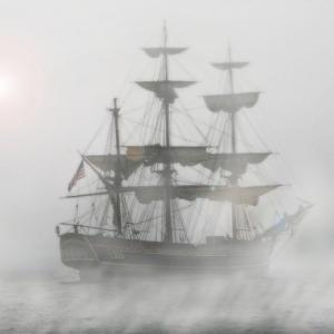 【黒船】海外事業者がソーシャルレンディング界に参戦