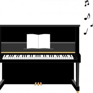 アップライトピアノか電子ピアノか悩んでいる方へ ご一読ください