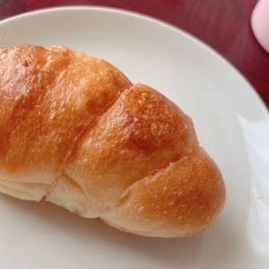 ドンクのパン♪