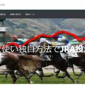 ■中山11R フェアリーステークス的中!
