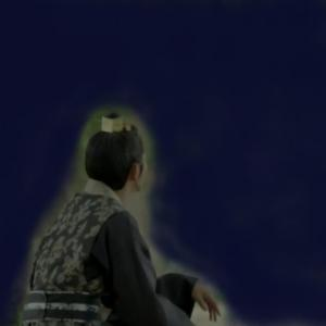 スヒャンの純情(へ・スの娘の物語)40 カンナンの記憶 その5