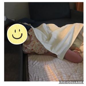自閉症の娘の自傷などに効いている抑肝散、大人量の3分の2の量でもうしばらく様子見します