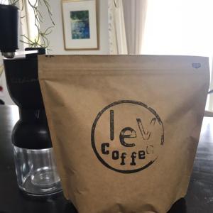 LOVE ARTさんの美味しいコーヒー