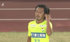 2019 J2 第34節 ファジアーノ岡山 VS ジェフ千葉 試合レポート