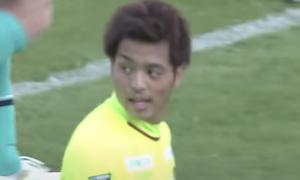 2020 J2 第29節 アビスパ福岡 VS ジェフ千葉 試合レポート