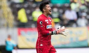 2021 J2 第8節 ジェフ千葉 VS 栃木SC 試合レポート