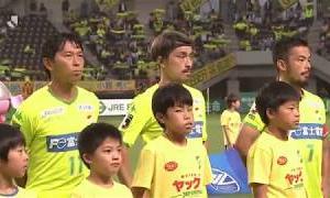 2019 J2 第20節 ジェフ千葉 VS 町田ゼルビア 試合レポート