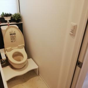 照明と換気扇が連動する「トイレの人感センサー」が非常に便利!メリット・デメリットを紹介!