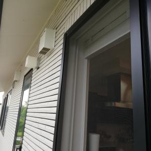 【失敗事例】一条工務店 網戸を付けなかった窓を後悔!後悔しないためのポイント