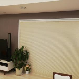 一条工務店の新築住宅にカーテンが不要な5つの理由!カーテン無しで3年住んだ感想は?