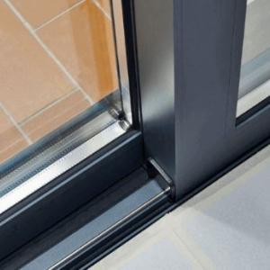 窓の種類・断熱性能について徹底検証!窓の断熱性能ランキングも紹介