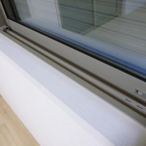 断熱性能が凄い!高気密・高断熱住宅「一条工務店」の超高性能な窓を徹底解説!