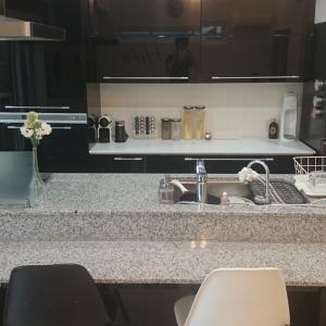 一条工務店の新築マイホームで採用したオプション&価格まとめ!(キッチン編)