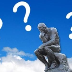 私が『情報迷子』から解放された理由★何を信じたらいいか迷うあなたへ