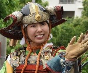 中村麻里子 6月でサンテレビを退社