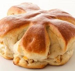日本で最も美味しい「くるみパン」はこれだ!今年のトップ4を大発表