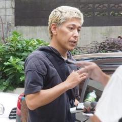 【芸能・闇営業】「田村亮」 都内に老人ホームで介護の勉強… 吉本謹慎7人は9月復帰へ⁈