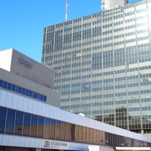 【京アニ】「青葉容疑者と接点がある」…NHKがネットの書き込みを否定「事実無根」「極めて遺憾」