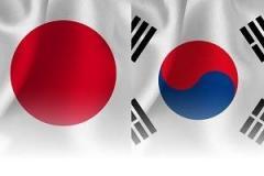 【政治・国際】日本が韓国をホワイト国除外 韓国の損失は日本の270倍⁈
